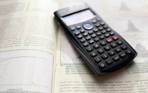 General Education Requirements: Necessary or Not
