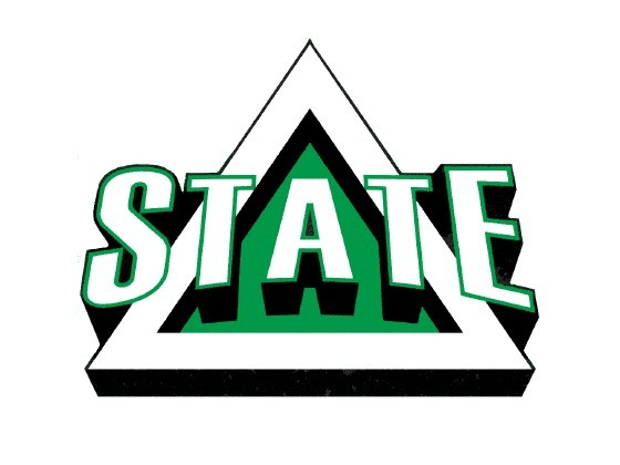 Delta State Ranks In Top 10 for Most Affordable College