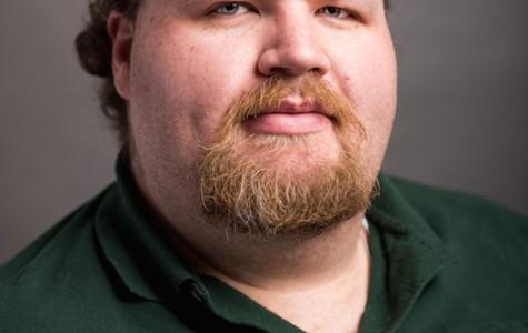 Greenlight: Jonathan Westfall