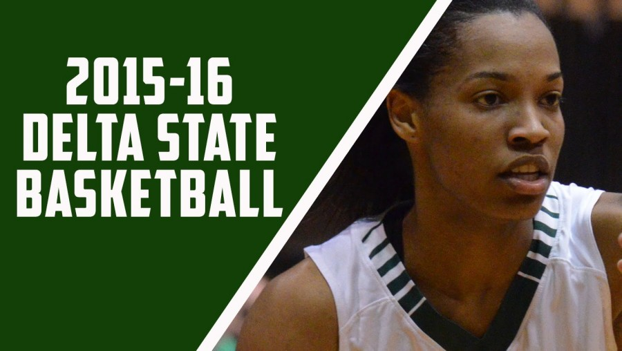Lady Statesmen Season Review