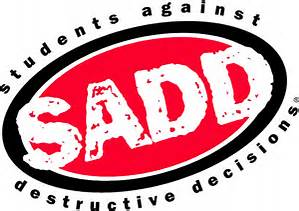 DSU Presents SADD to YOU