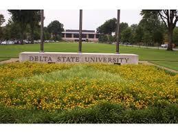 DSU Works to Improve Campus