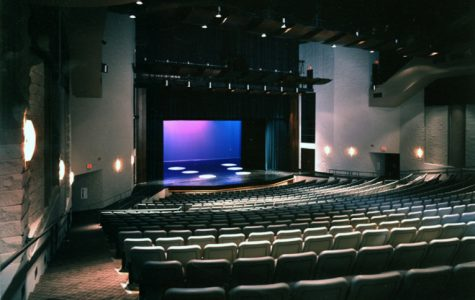 Four Must See BPAC Performances