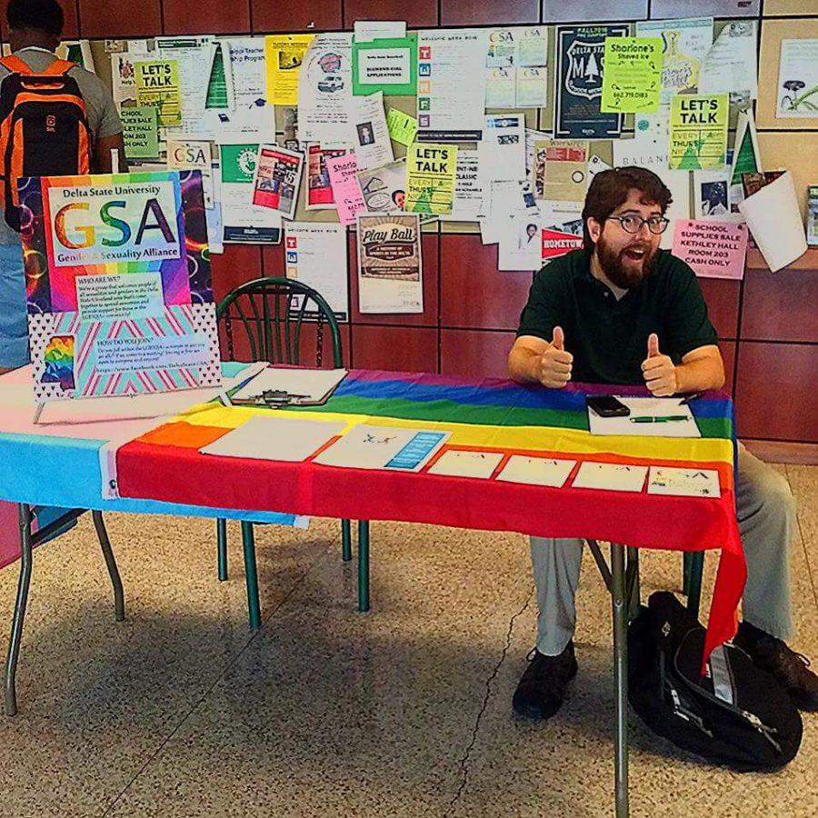 Improvement in the Lives of LGBTQ+ Students