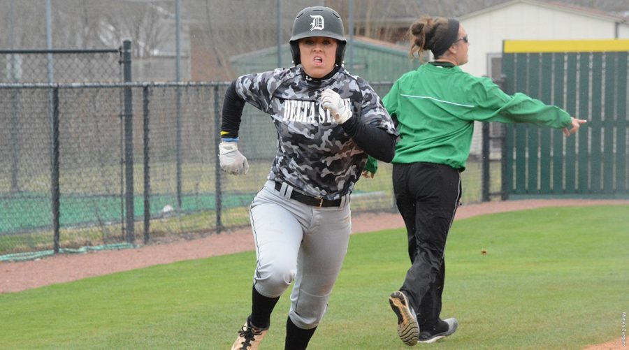 Lady Statesmen Sweep Union