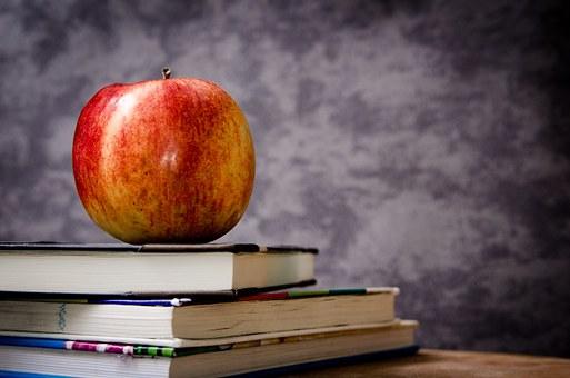 Mississippi's Education Vacuum