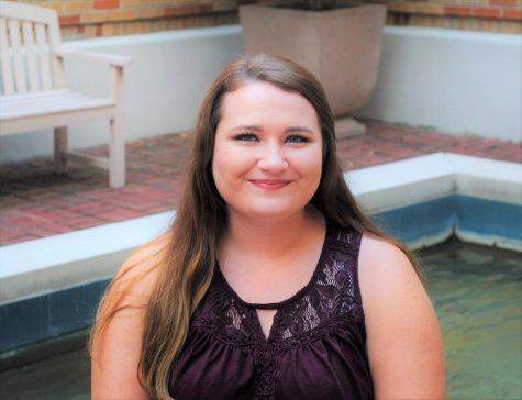 Photo of Katilyn Walker