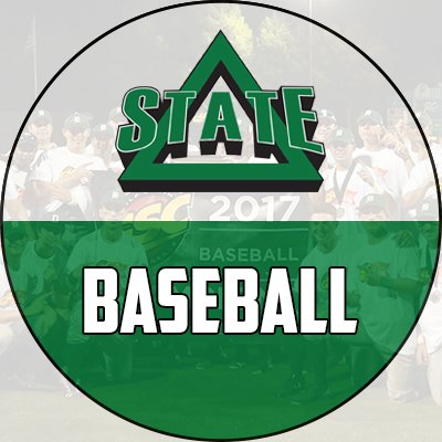 DSU Baseball: Adds Coach for 2018 Season