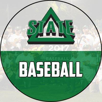DSU Baseball: Adds Coach for 2018 Season