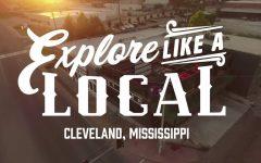 Exploring Cleveland