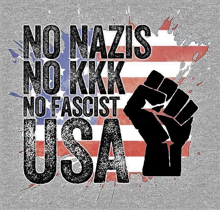 Is+Hate+Speech+Violence%3F