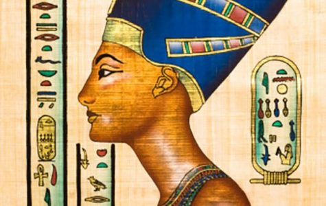 Five Things You Thought You Knew About Ancient Egypt