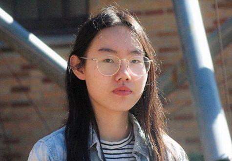 Fangsu Li