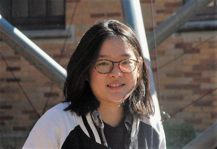 Wenqi Hu