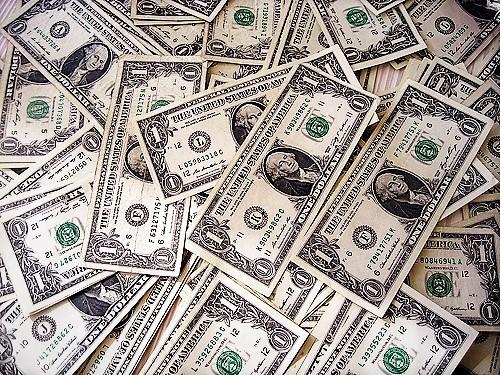 Bad credit - personal loan image 4