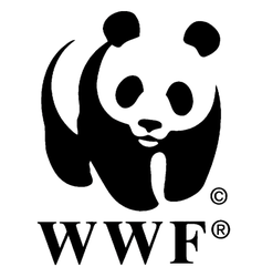 The World Wildlife Fund (WWF) has a list of endangered species as well as ways for people to help save endangered species through the WWF website by adopting an animal or donating.