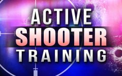 Instructional Videos for Active Shooting: No Education Prevention Tactics?