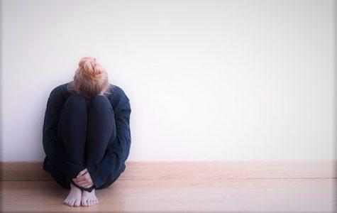 The Recognition Mental Health Deserves