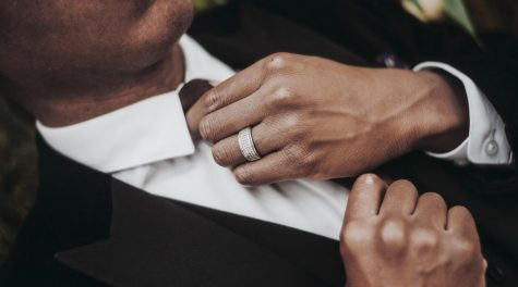 Put a Ring on It (Equality Version): The MANgagement Rings
