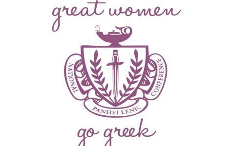 No offense, but… Maybe You're Missing What These Sororities are Looking For