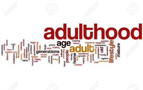 When do You Become an Adult?