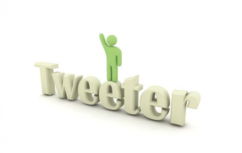 Is Twitter Ruining American Journalism?
