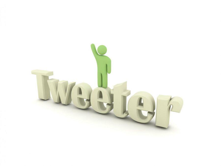 Is+Twitter+Ruining+American+Journalism%3F