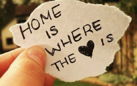 College Students: Dealing With Homesickness