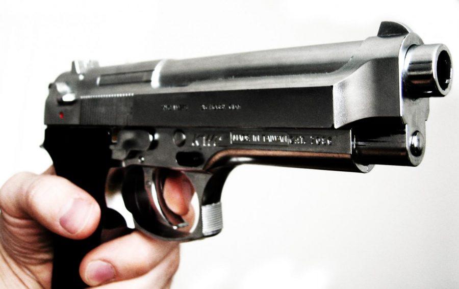 Will+Gun+Bills+Fix+People+Problems%3F