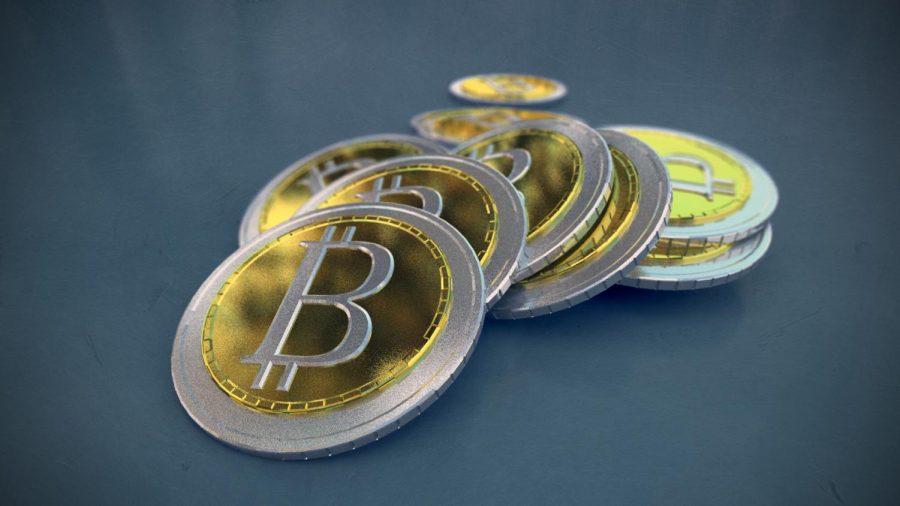 The Cryptocurrency Phenomenon