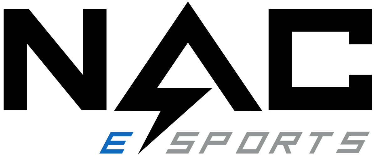 The National Association of Collegiate Esports was founded in 2016, and currently houses over eighty college teams.