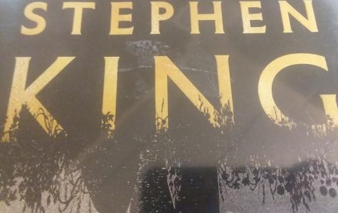 Doctor Sleep Reintroduces Fans To a King