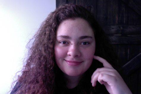 Photo of Victoria Jankowski