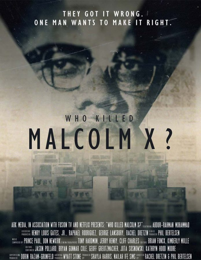 "Why You Should Watch ""Who Killed Malcolm X?"""