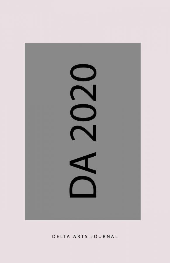 DA 2020