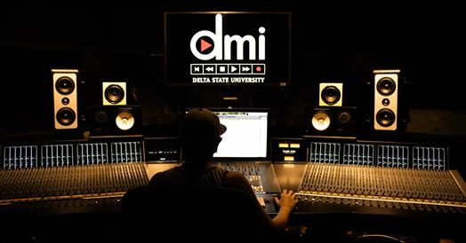 The DMI Is a Place for Anyone Who Loves Music