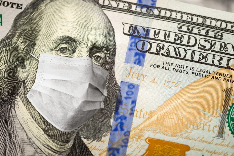 No Stimulus Check? No Problem. Here's How College Students Can Apply for Pandemic Relief Funds